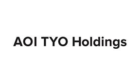 AOI TYO Holdings
