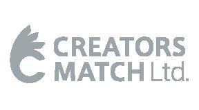 CREATORS MATCH Ltd.