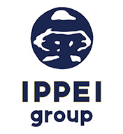 IPPEI