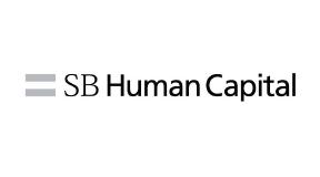 SB Human Capital